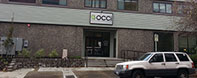 OCCi Portland, OR Facility